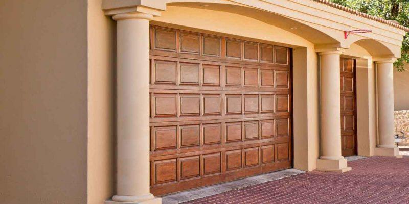 C Town Doors Calgary Garage Doors Service Sales Installation
