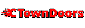 C Town Doors | Calgary Garage Doors Service, Sales, Installation & Repair