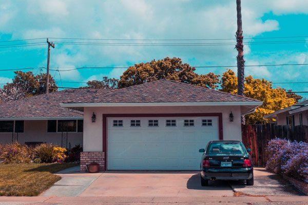 garage-door-c-town-doors